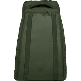 Douchebags The Hugger 60l rugzak groen